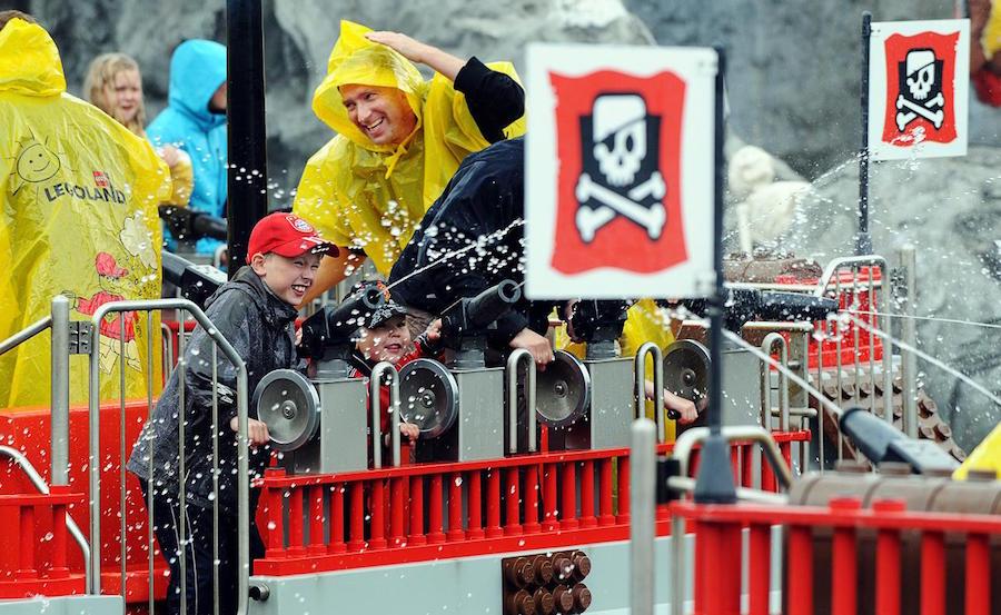 Pirate_Splash_в_Леголенде