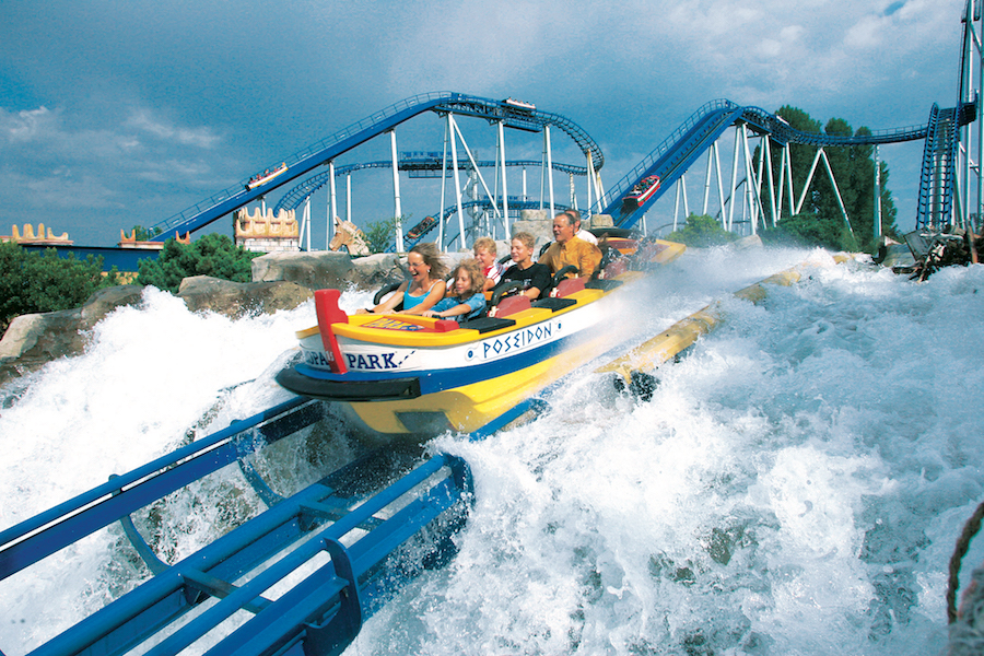 europa-park_germany