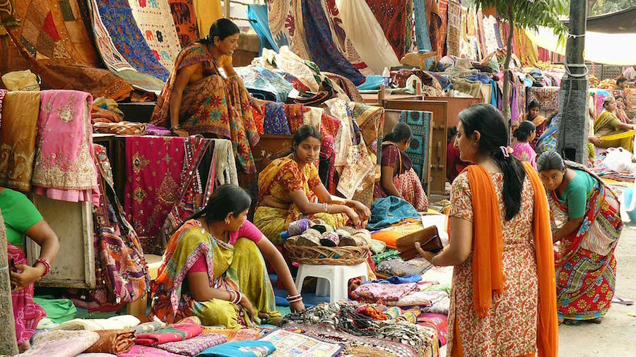 india_shoping