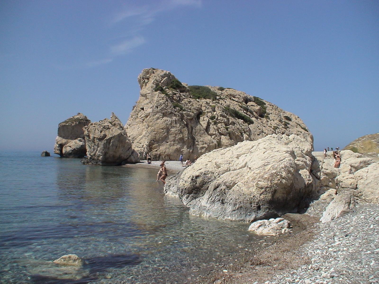 Cyprus_aphrodita