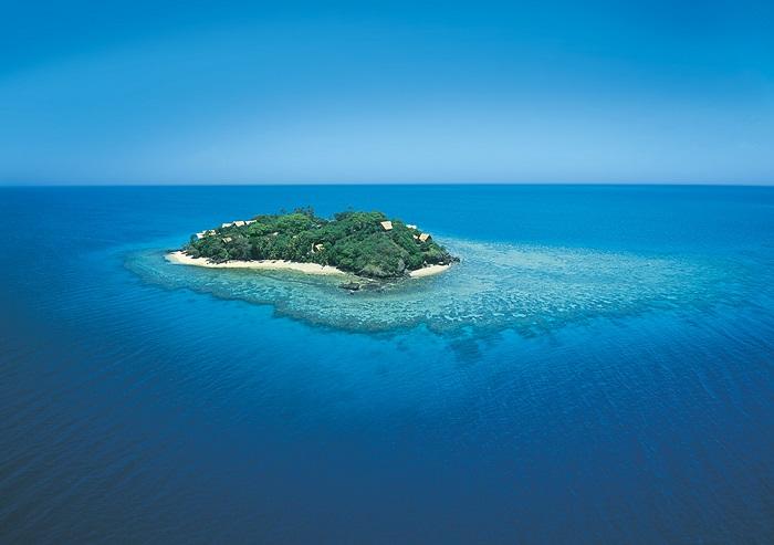 davui-island-fiji