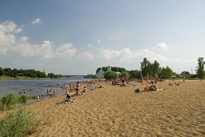 pskov_lake