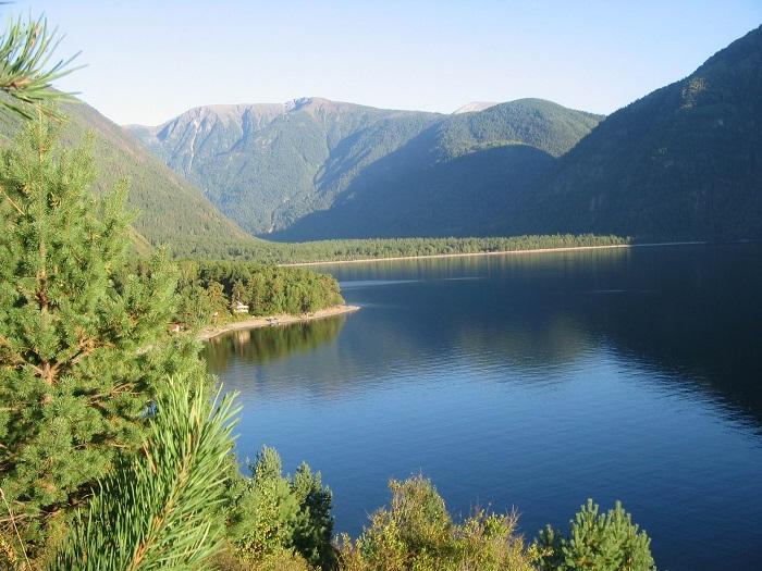 teletskoe_lake