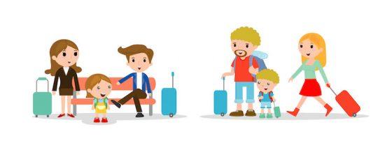 8 лайфхаков для пассажиров Aegean Airlines