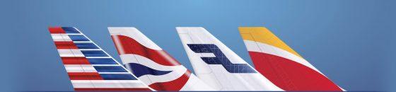 Как сэкономить на багаже путешествуя по Северной Америке?