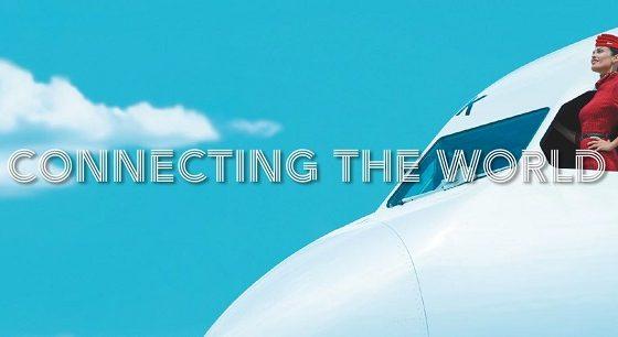 10 причин купить авиабилеты бизнес класса Alitalia