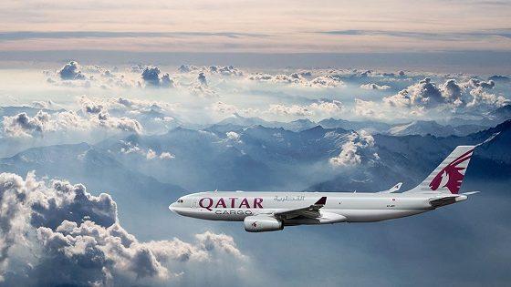 7 полезных советов при перелете с Qatar Airways