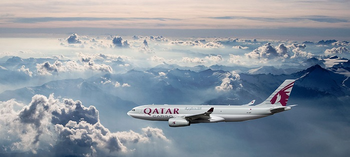 Результат пошуку зображень за запитом Qatar Airways