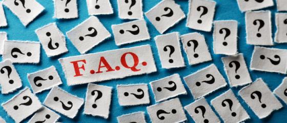 FAQ по работе клиентской службы Aviakassa.com