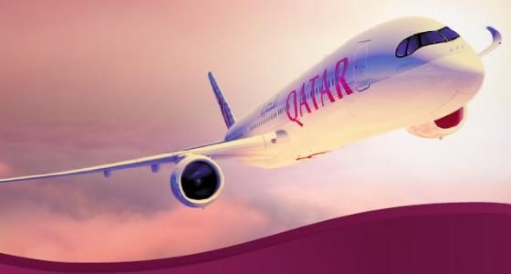 Qatar Airways возобновляет полеты по 9 направлениям